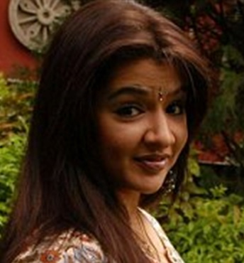 Actress aarthi agarwal dies after liposuction surgery