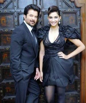 Anil Kapoor Advises His Children to Invest in Health & Not Luxurious Purchases and Properties
