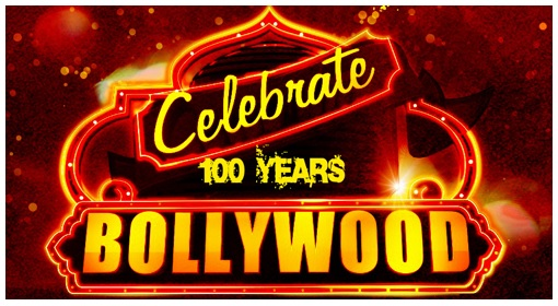 Indian cinema, Bollywood completes 100-years