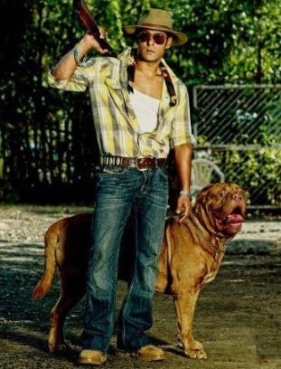 Bollywood Celebrity Pets, Dogs & Cats