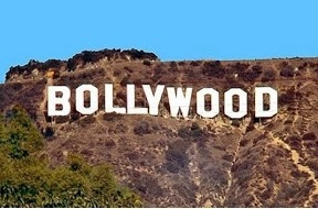 Bollywood, whats in a Name