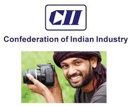 Confederation of Indian Industry (CII): Media & Entertainment