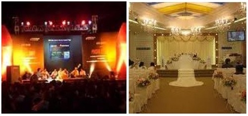 Event Management Companies in Mumbai