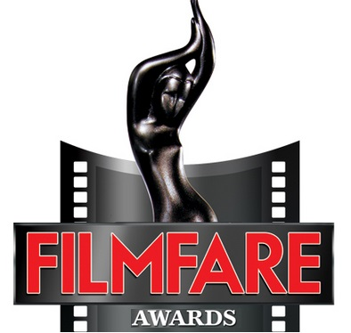 Bollywood Filmfare awards