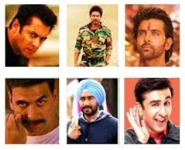 Market Forces at Play in Bollywood