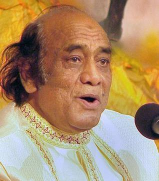 Best 100 Mehdi Hassan Ghazals Songs