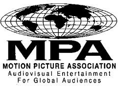 Motion Picture Association (MPA)