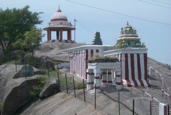 ramanagaram in sholay