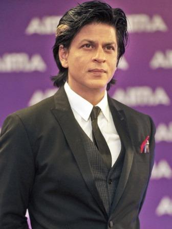 Here's How SRK, the Richest Bollywood Actor, Makes His Money