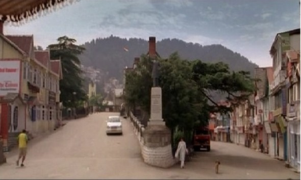 shimla-mall-road