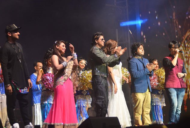 temptation reloaded-2014 in malaysia