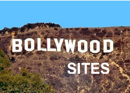 Top 10 Best Bollywood Sites