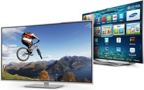 Guide to Televisions, Projectors and Media Players