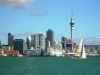new-zealand-auckland-sky-tower