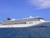 star-cruise-virgo-phuket-to-singapore