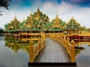 thailand-bangkok-the-ancient-city