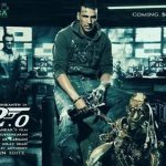 2.0 teaser leaked online, director Shankar disappointed