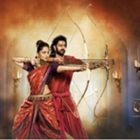 Despite mixed reviews, Baahubali 2 does mind-blowing collection at the box-office