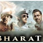bharat movie review