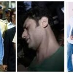 Bollywood celebs in jail