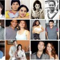 bollywood cricket romance