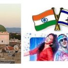 Huge demand for Bollywood Films in Israel
