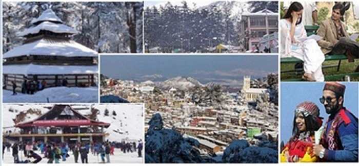 bollywood movies shot in shimla