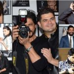 Ace Fashion photographer Dabboo Ratnani, the man who makes Bollywood stars look hot & sexy