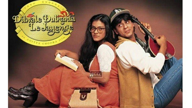 Dilwale Dulhania Le Jayenge (DDLJ) Shooting Locations
