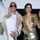 Deepika Padukone to feature in next version of Vin Diesel's xXx, director DJ Caruso confirms on Twitter