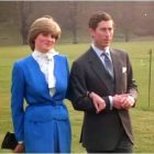 Watch restored footage (4k) of Charles and Diana's nuptials, the royal wedding that captivated the world
