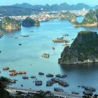 Vietnam's strategy to tap film-induced tourism (Kong: Skull Island was shot here)