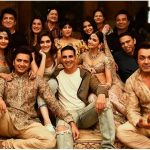housefull-4 actors, star cast