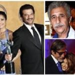 how do Bollywood actors prepare for Hollywood