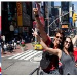 Here's why Bollywood loves New York, one of the greatest cities in the world