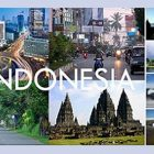 Bollywood in Indonesia, a Country with Myriad Adventures