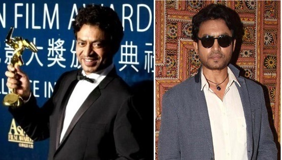 irrfan khan on Hollywood vs Bollywood