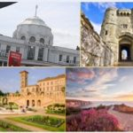 Isle of Wight film tourism