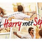 Jab Harry Met Sejal (JHMS) goes Tubelight way, free fall at the box office