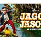 Jagga Jasoos: Succeeds despite occasional misfires and it's not 'inspired' by Tintin says director