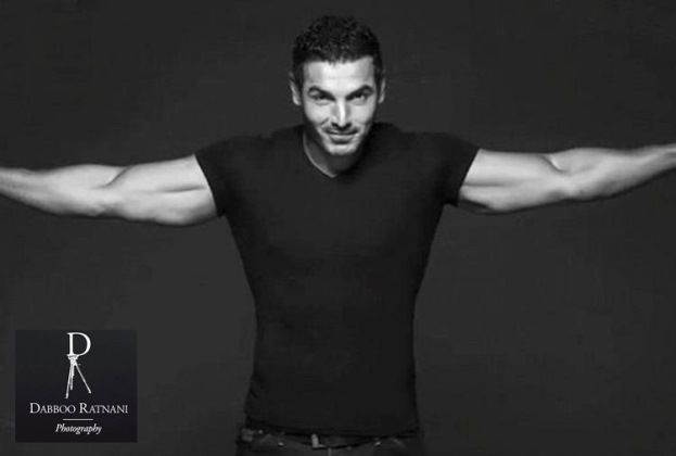 John Abraham: Mr Congeniality and a Savvy Businessman