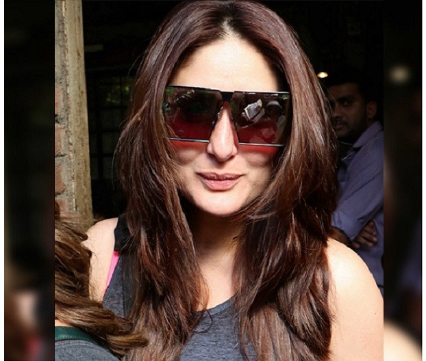 Kareena Kapoor Glasses