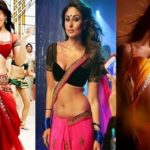 kareena kapoor in saree