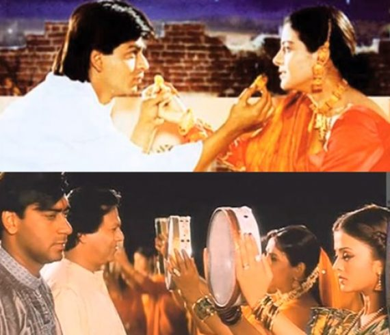 karva-chauth-bollywood
