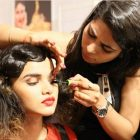 For 59 Long Years, Women Could Not Work (Officially) as Makeup Artists in Bollywood