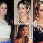 Mira Rajput is proud to be a Homemaker