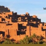 Morocco film tourism