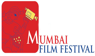 Mumbai MAMI Film Festival: Jaya Bachchan says Filmmaking has become a business now