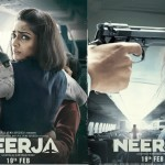 Neerja Movie: After the Adulation Comes the Controversy