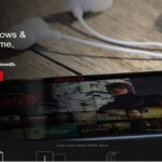 Top on-demand video streaming services in India